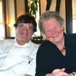 Wiscasset Restaurateur to Receive Lifetime Achievement Award
