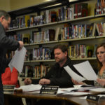 Wiscasset School Department Releases Draft Budget with 6.67 Percent Increase