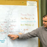Wiscasset DOT Plan Progresses