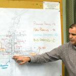 Wiscasset DOT Plan Progresses