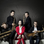 Alliage Quintet Coming To Opera House