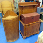 Bath Antique Sale on Sunday