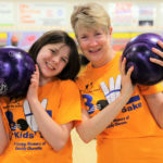 Bowl For Kids' Sake Seeks Bowling Teams