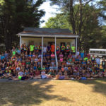 YMCA Camp Knickerbocker Coming This Summer