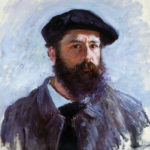 'I, Claude Monet' at Lincoln Theater
