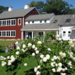 Damariscotta Montessori School Open House