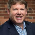 Hammond Lumber Co. Names Mike Hammond President/CEO