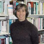 History Professor to Give Talk on Women in Civil War