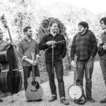 Lonely Heartstring Band in Concert March 25