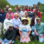 DRA Midcoast Stewards Program Cultivates Passion for Conservation