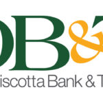 New Look for Damariscotta Bank & Trust
