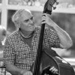 Novel Jazz Rings in Spring at Skidompha