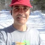 Newcastle Man to Run Boston Marathon for Hungry Kids