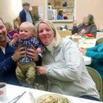 Bremen Simply Supper Program Begins Ninth Season
