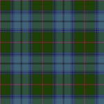 Tartan Day Celebration at Boothbay Railway Village