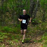 Spring Trail-Running Training Series