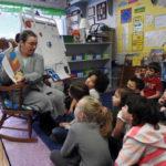 Wiscasset Elementary School News