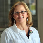 Miles & St. Andrews Nurse Achieves Wound Care Certification