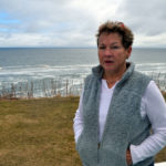 Sea Gull Shop Owner Reflects on 40 Years at Pemaquid Point