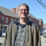 Waldoboro First Baptist Pastor Plans New Church in Twin Villages