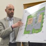 Damariscotta Planning Board Approves Dollar General Project