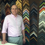 Damariscotta Native Buys Salt Bay Framers