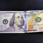 Damariscotta Police Warn Public of Fake $100 Bills