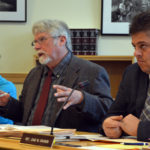 Lincoln County Officials, Residents Weigh In On Budget Committee Bill
