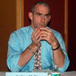 LA Associate Head of School Will Keep Job after Suspension
