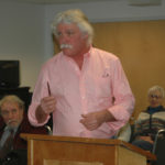 Medomak Valley Community Foundation Board Votes to Rehab A.D. Gray