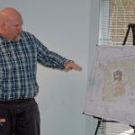 First Baptist Church of Waldoboro to Build New Sanctuary