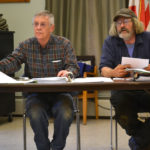 Wiscasset Budget Committee Weighs In On Town Meeting Warrant