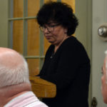 Wiscasset to Discuss Removal of Historic Preservation Commissioners