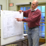 Wiscasset Planning Board Rejects Plan to Amend Point East Subdivision