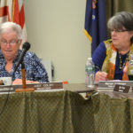 Wiscasset Renews Town Manager's Contract for Two Years