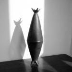 Andersen Design Offers Retrospective Show at Studio 53