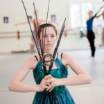 The Ballet School to Premiere 'Hansel and Gretel'