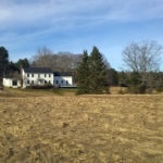 Boothbay Region Land Trust Acquires New Property