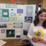 Cultural Day at Damariscotta Montessori