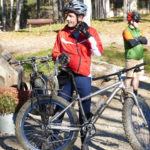 Free Fat-Bike Camp in Thorndike