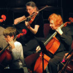 Free Seacoast Youth and Community Orchestra Concert
