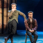 Fun with Shakespeare at Lincoln Theater