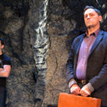 Review: Heartwood's 'Eurydice' an Intricate, Moving Piece of Theater
