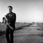 Savage Oakes to Host Lyle Lovett and His Large Band