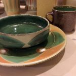 Maine Pottery Tour Coming Up