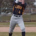 Oceanside clips Panthers