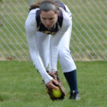 Medomak softball rallies over Morse