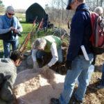 Free Natural-Farming Workshop in Rockport