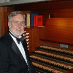 Zoller to Give 'Peace Prayers' Concert