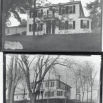 The Reed Mansion: Its Creator and His Family
